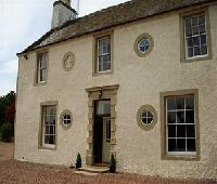 Overhailes Farm Bed & Breakfast & Self Catering Cottages