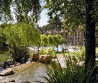 Sheraton San Jose Hotel