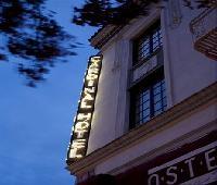 Cardinal Hotel