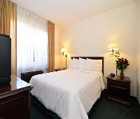 Days Inn and Suites Sunnyvale