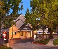 Residence Inn by Marriott Silicon Valley Sunnyvale I