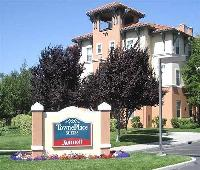 TownePlace Suites by Marriott San Jose Cupertino