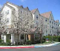 Towneplace Suites By Marriott Milpitas