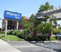 Milpitas Inn