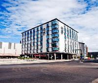 GLO Hotel Espoo Sello