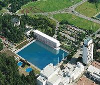Original Sokos Hotel Tapiola Garden