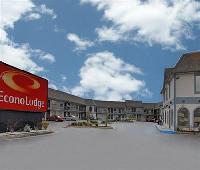 Econo Lodge Chesapeake