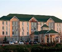 Hilton Garden Inn Chesapeake/Greenbrier