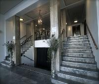 Clarion Collection Hotel Christiania Teater