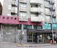 Nova Stargate Apartment Hotel