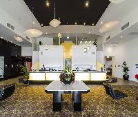 DOlive Quality Suites