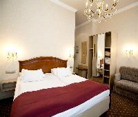 Hotel F�rst Metternich