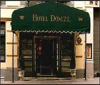 Domizil