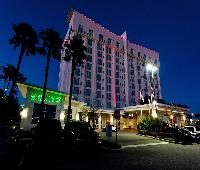 Crowne Plaza Tampa - Westshore