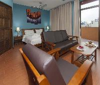 Pattaya Garden Apartments