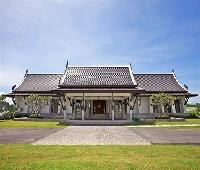 Manathai Villa Sylvia Pattaya