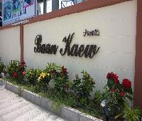 Baan Kaew Ruen Kwan