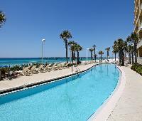 Sterling Resorts- Calypso Resort & Towers