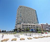 Palazzo Condominiums by Wyndham Vacation Rentals