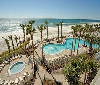 Sterling Resorts- Grand Panama Beach Resort