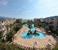 High Pointe Resort by Wyndham Vacation Rentals