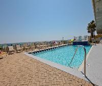 Sterling Resorts- Emerald Isle