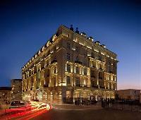 Pera Palace Hotel, Jumeirah - Special Class