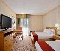Holiday Inn Express Hotel & Suites Camarillo