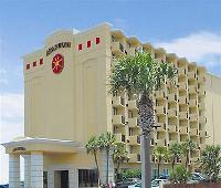 Acapulco Hotel & Resort