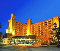 La Playa Resort, Daytona Beach