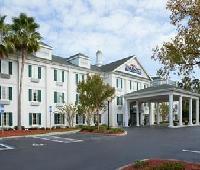 Baymont Inn and Suites Ormond Beach