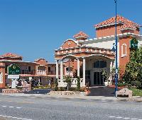 La Quinta Inn & Suites Oceanfront Daytona Beach