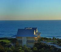 The Lodge at Hammock Beach Resort