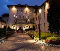 Grand Hotel Villa Torretta - MGallery Collection