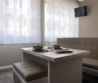Studio Inn Milano