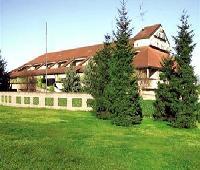 Peralba Auto Hotel