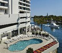 Waterstone Resort & Marina Boca Raton a DoubleTree by Hilton
