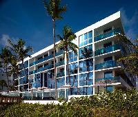 Tideline Ocean Resort and Spa, a Kimpton Hotel