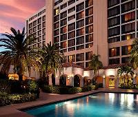 Marriott Palm Beach Gardens