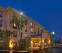 Hampton Inn Boynton Beach