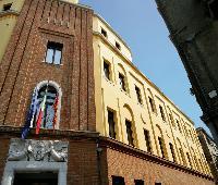 Best Western Premier Hotel Sant Elena