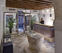 Hotel DellOpera