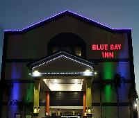 Blue Bay Inn & Suites
