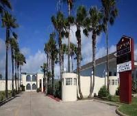 Ramada Limited South Padre Island