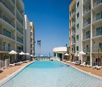 Peninsula Island Resort & Spa - All Suites