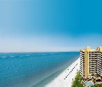 Diamondhead Beach Resort and Spa
