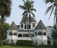 Casa Ybel Resort