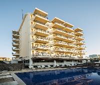 Saboia Estoril Hotel