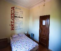 Tagus Home