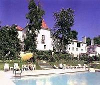 Quinta De So Thiago